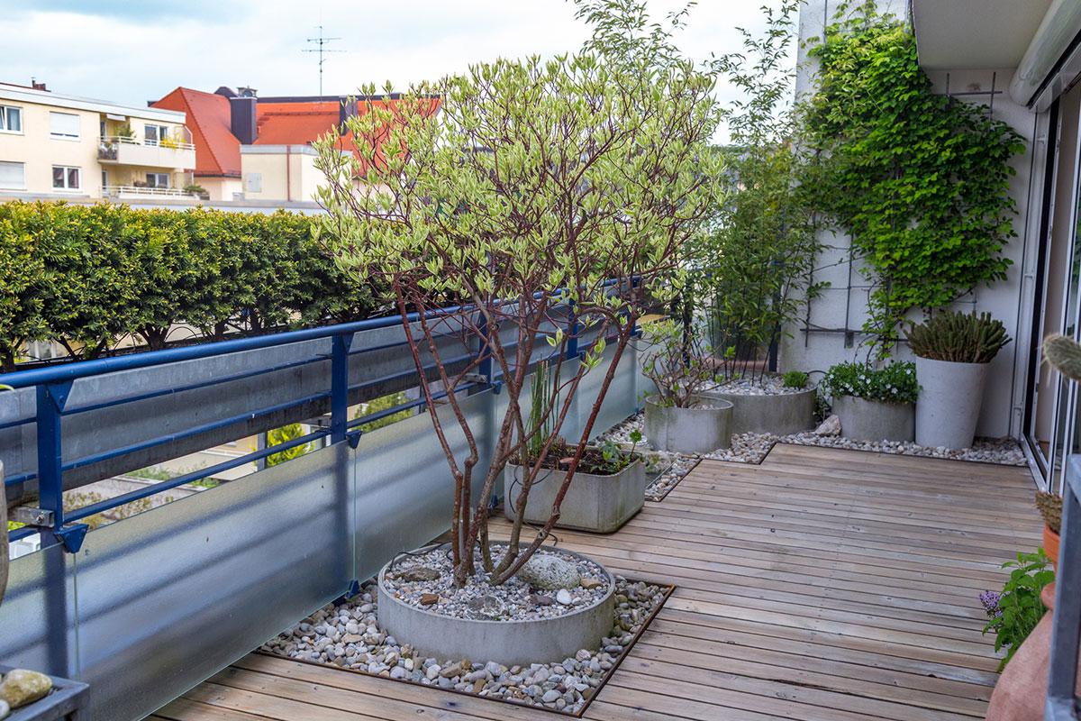 H und W Bewässerung in München, Bayern und Deutschland - professionelle Bewässerungsysteme - automatische Bewässerung für Gärten, Gewerbe und Innenraum